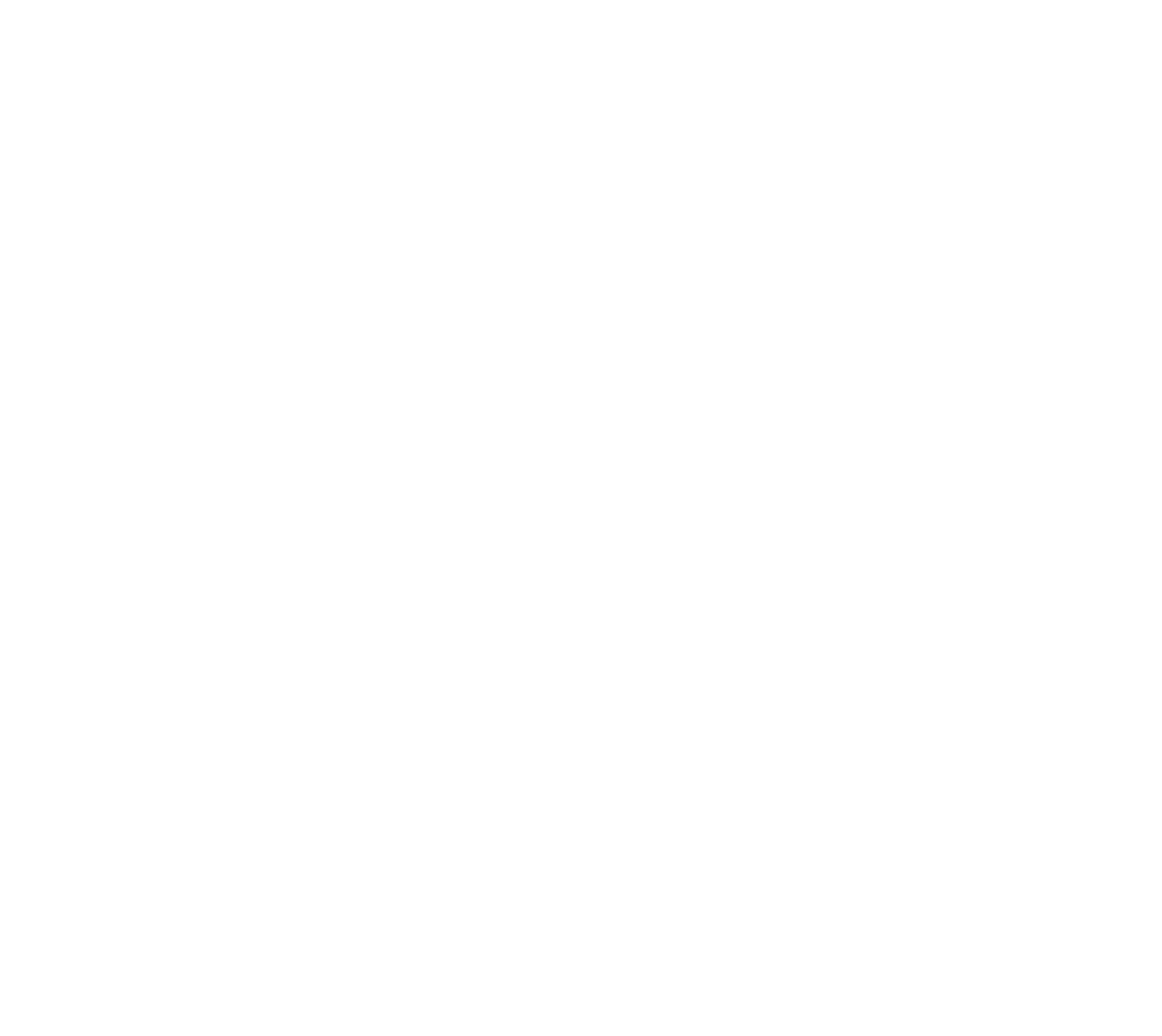 Logo Kineactiv blanco