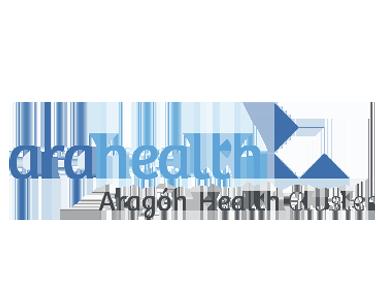 Aragón Health Cluster