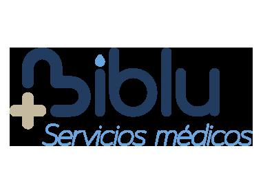 Biblu Servicios médicos
